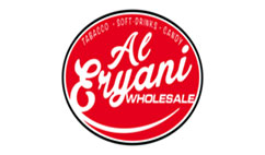 Al Eryani Wholesale
