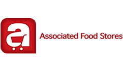 Associated Food