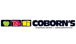 Coborns Inc