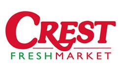 Crest Foods