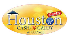 Houston Cash N Carry