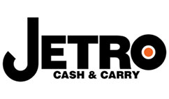 Jetro Cash & Carry