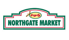 Northgate Markets