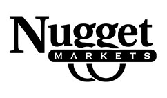 Nugget/f4l Warehouse