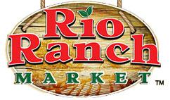 Rio Ranch Market