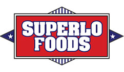 Stepherson's Superlo Foods