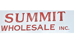 Summit Wholesale Inc