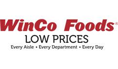 Winco Inc