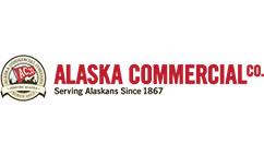 Alaska Commerical