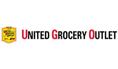 Bargain Barn Inc (United Grocery Outlet)