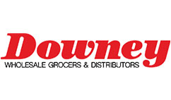 Downey Wholesale