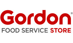 Gordon Foodservice