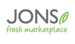 Jons Markets