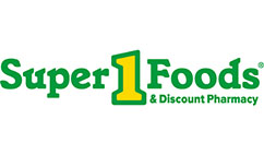 Twin Ports (Super 1 Foods)