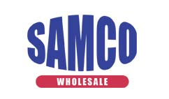 Samco Cash & Carry