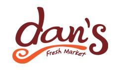 Dan's Fresh Market