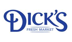 Dick's Fresh Market