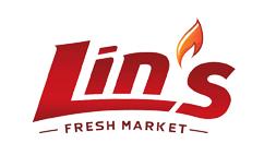 Lin's Fresh Market