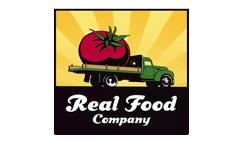 Real Food Company