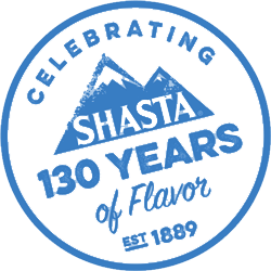Celebrating 130 years of Flavor